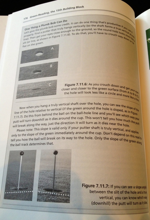 Plum book.jpg