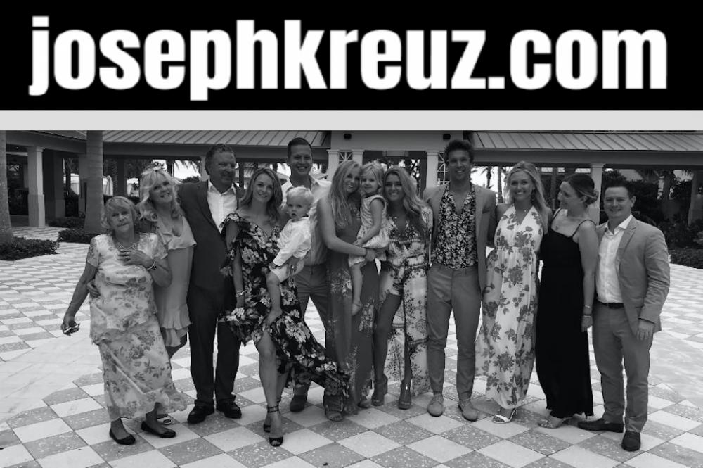 JosephKreuz.com