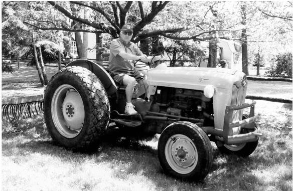 Norm Tractor.jpg