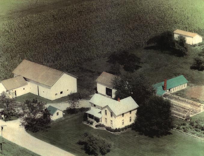Farmhouse copy.jpg