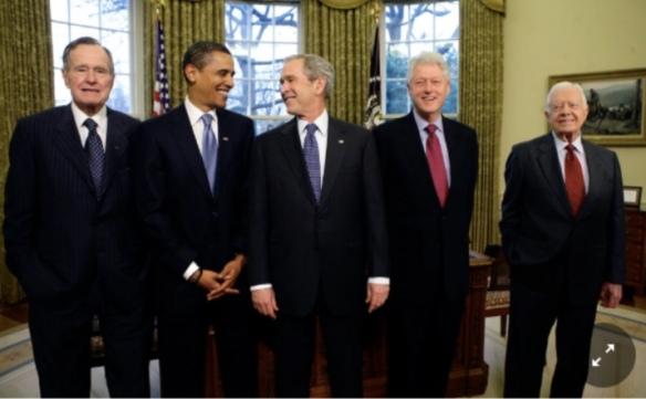 Five Presidents.jpeg